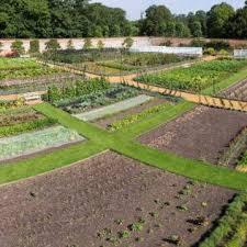 september 2017 old garden