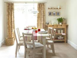 Small Country Dining Room Decor New Small Country Dining Room