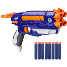 nerf remote control tank free 2 day shipping on qualified orders over 35 buy nerf n