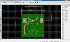 pcb layout design engineer salary why dosent this usb pcb layout work electrical engineering stack