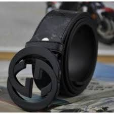 designer belts belts for sale ioffer