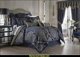 luxury bedding decorating theme bedrooms maries manor luxury bedding