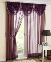 Grey And Purple Curtains Purple Curtains Uk Delivery On Curtains Terrys Fabrics