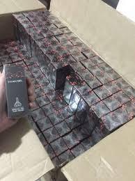 оның аты titan gel ол 100 көмектеседі 6 200 тг прочие товары