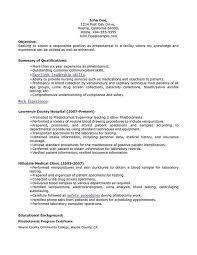fashion resume objective grocery merchandiser sample resume