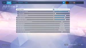 complete overwatch optimization guide optimize your pc like a