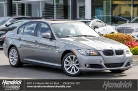 bmw 2006 white used bmw 3 series for sale special offers edmunds
