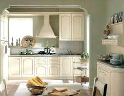 country kitchen painting ideas fantastic country kitchen wall colors color traditional country