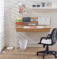 wall computer desk harvey norman top ideas for your home office or study harvey norman australia