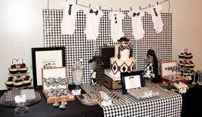 gentleman baby shower gentleman baby shower baby shower ideas themes