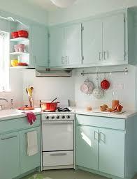 kleine kche einrichten 83 the best kleine küche einrichten ideen hausdesign hengannuo
