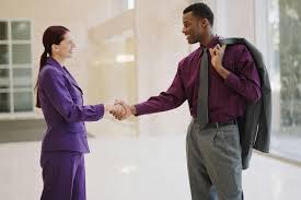 men u0027s interview dress tips what to wear gentlemen