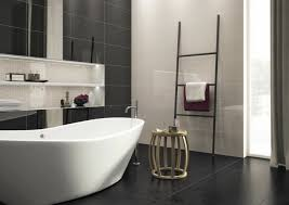 bathroom tile colour ideas tiles color depending on the room and the living style of