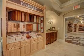 home design builder lovely home builder design in designing home inspiration with home