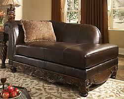 north shore sofa ashley furniture homestore