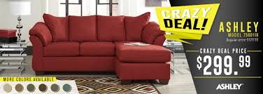 Home Decor Stores St Louis Mo by Johnny U0027s Crazy Deals St Peters Mo