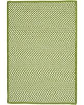 12x12 Outdoor Rug Tis The Season For Savings On Outdoor Houndstooth Tweed Square Rug