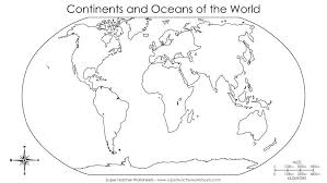 printable world map blank countries free printable world map as well as printable world map in black and