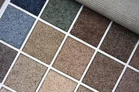 shag carpet tiles nana u0027s workshop