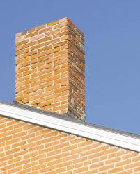 re point your chimney winnipeg free press homes