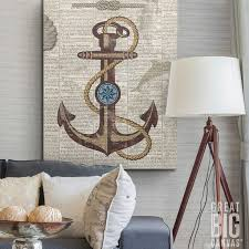 131 best and coastal decor images on