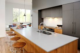 Freedom Furniture Kitchens by Freedom Kitchens Archives Reno Addict