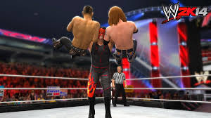 download motocross madness 2 full version wwe 2k14 game for xbox 360 top games free download full version