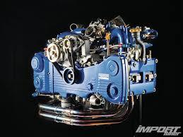 subaru engine wallpaper subaru oil system upgrade photo u0026 image gallery