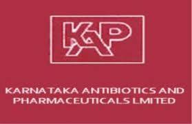 kapl recruitment 2017 karnataka antibiotics pharmaceuticals