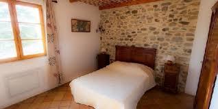 chambre d hotes mirabel aux baronnies le de mirabel une chambre d hotes dans la drôme en rhône alpes