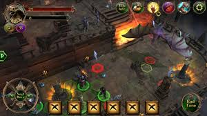 free the rises apk s rise 2 apk mods obb android