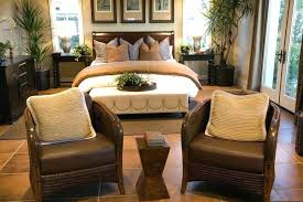 sitting chairs for bedroom master bedroom sitting area traditional house plan master bedroom