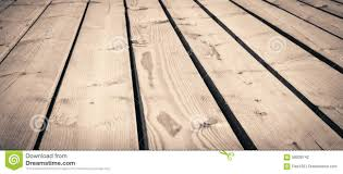 Light Wooden Table Texture Light Brown Wooden Texture Planks Table Desk Or Stock Photo
