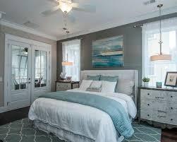 best 25 light blue bedrooms ideas on pinterest light best gray and light blue bedroom grey incredible on with regard to
