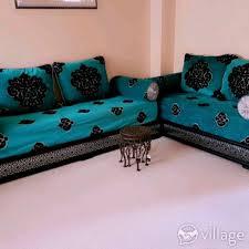 moroccan sofa salon in headington oxfordshire gumtree