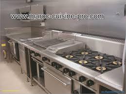 materiel de cuisine pro materiel de cuisine inspirant materiel de cuisine pro inspirant
