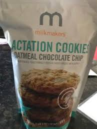where to buy milkmakers cookies lactation cookie review and lactation smoothie recipe