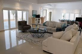 eco villa prototype opens its doors at masdar city