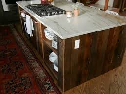 how to build a kitchen island with seating how to build a kitchen island diy