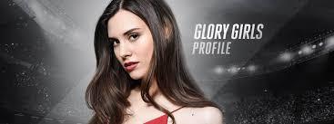 privacy policy madeleine fash madeleine uitz glory girls