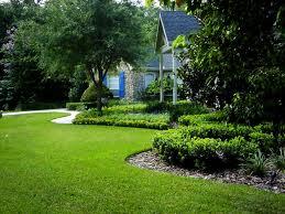 backyard landscaping designson a budget http mixlandscapes com