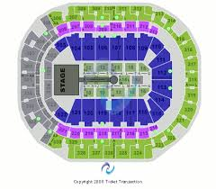 American Airlines Floor Plan Cheap American Airlines Center Tickets