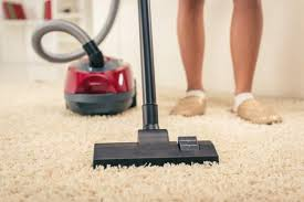 how to vacuum carpet how often should you use a vacuum and carpet cleaner on carpets