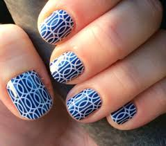 what are jamberry nails 32 turns32 turns