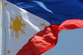 Flag Philippines Picture Free Philippines Flag Images Pictures And Royalty Free Stock