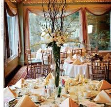 curly willow centerpieces brides helping brides curly willow centerpieces liweddings