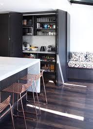 kitchen design wonderful kitchens sydney kitchen 70 best kitchen images on modern kitchens kitchen