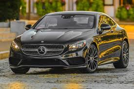 mercedes cl 2015 2014 mercedes cl class vs 2015 mercedes s class coupe