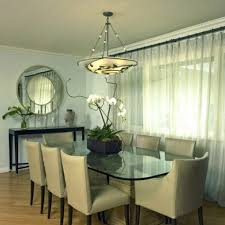 Kitchen Dining Room Light Fixtures Dining Room Kitchen Track Lighting Ideas Dining Room Light