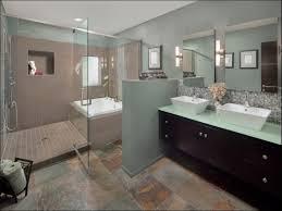 bathroom fabulous bathtub ideas bathtubs ideas restroom decor